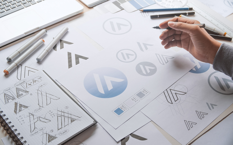 Four Branding Practices
