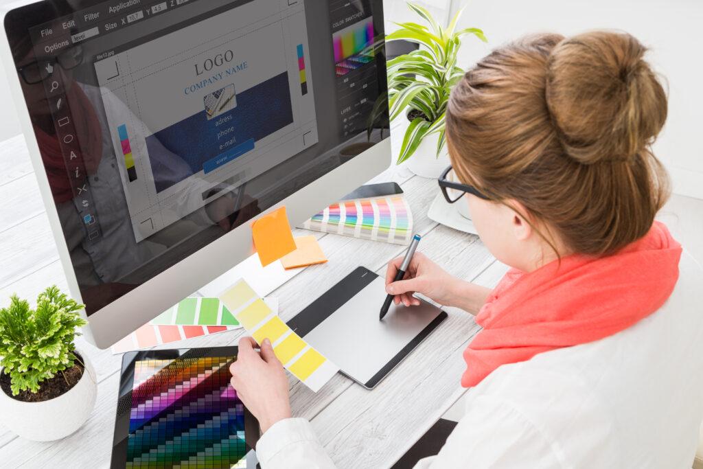UX Designer Tools