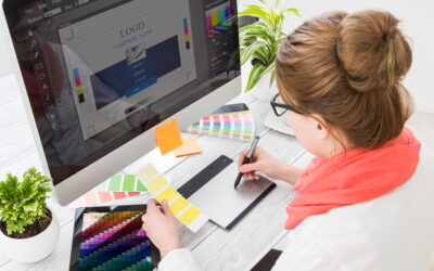5 Powerful Graphic/UX Designer Tools Everyone Ought to Know About