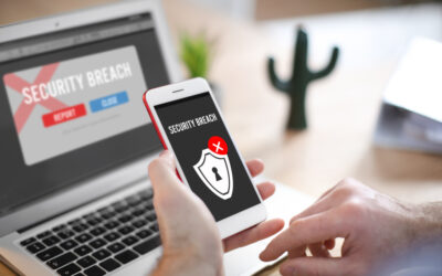 How Mobile App Certificate Pinning Adds Protection from Man-in-the-Middle Attacks