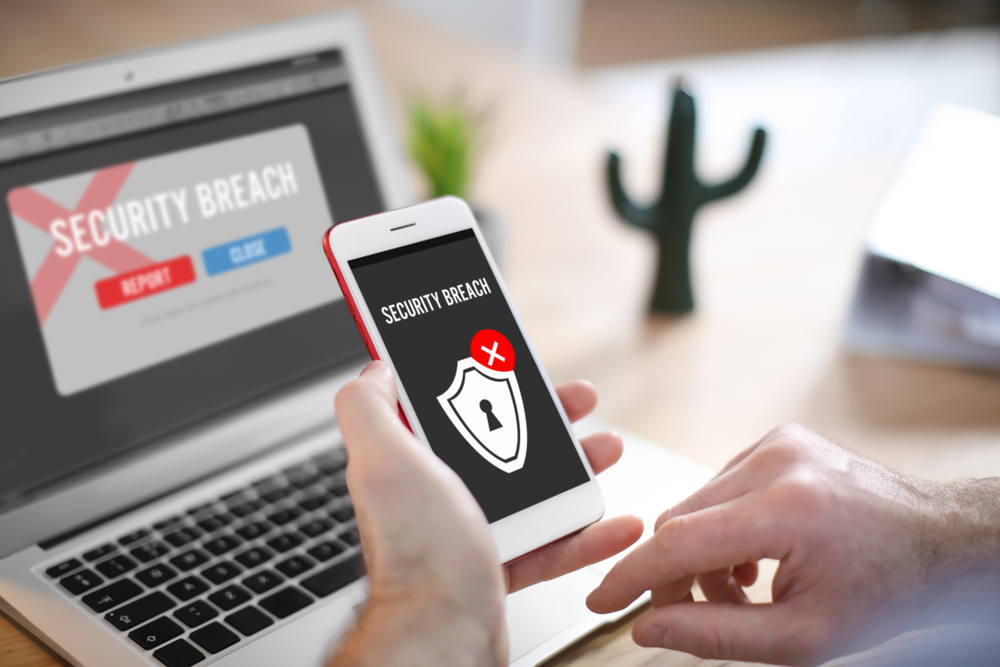 Mobile App Certificate Pinning Adds Protection