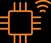 WiFi Firmware