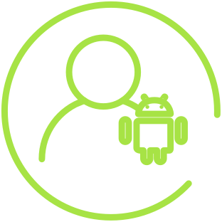 Android Engineer