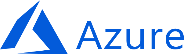 Microsoft Azure: Cloud Computing Services