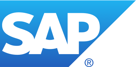 SAP Software Solutions