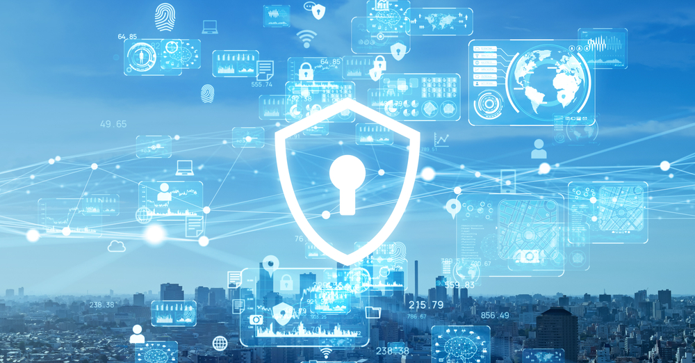 Key Security Concerns to Address During a Digital Transformation