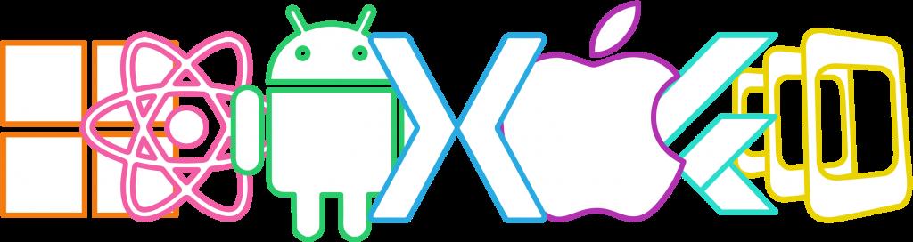 Cross-Platform App Development