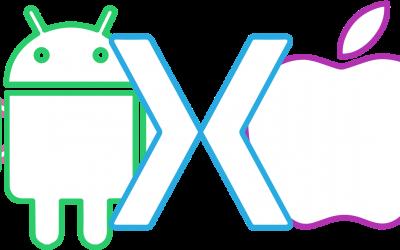 Introduction to Cross-Platform App Development