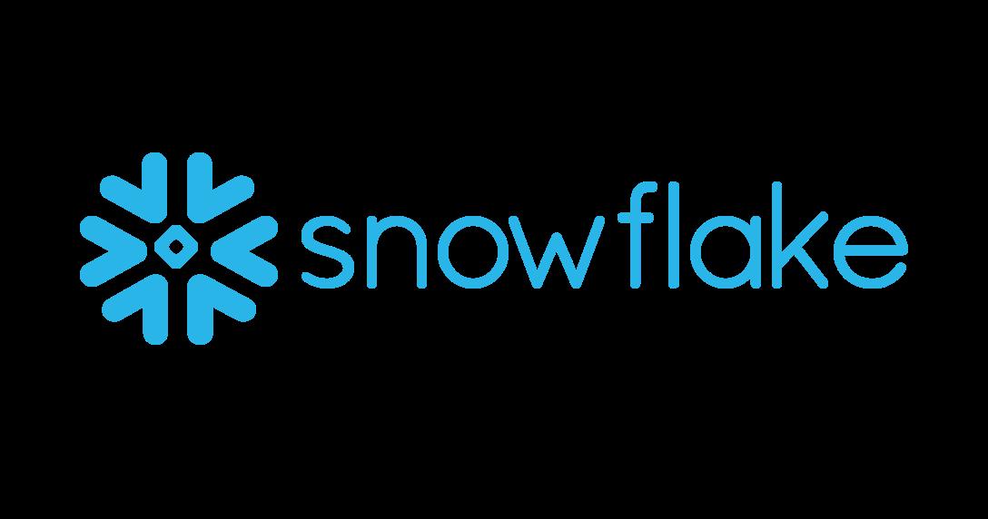 Snowflake Cloud Data Warehouse Data Vault