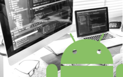 9 Tips to Help You Become a Successful Android App Developer