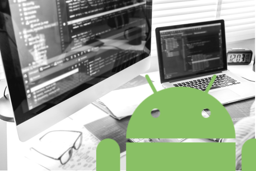 Successful Android App Developer