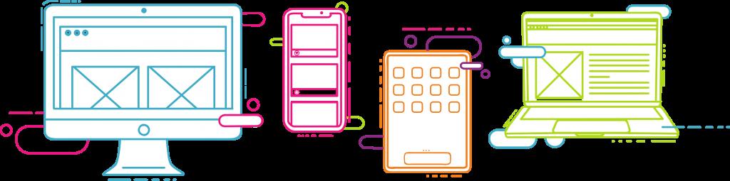 mobile app development dallas